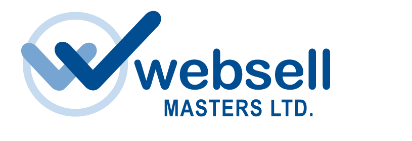 Websell Masters